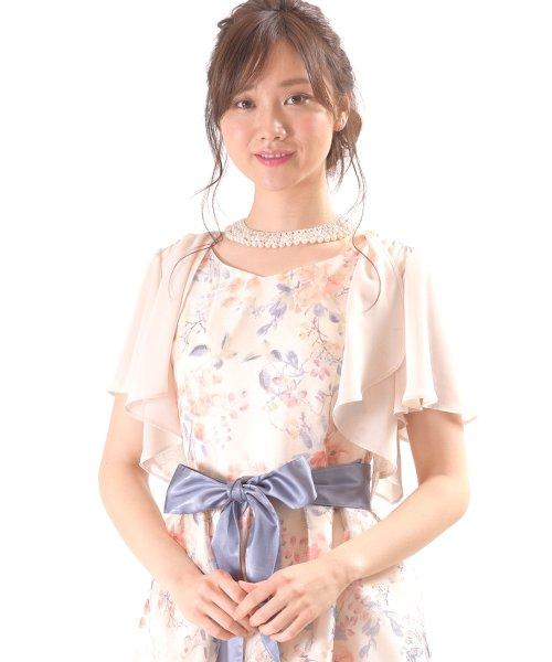 Dear Princess(ディアプリンセス)/100dシフォン/3091203
