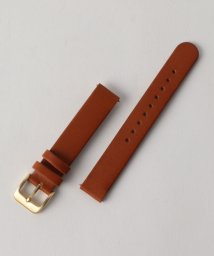 BEAUTY&YOUTH UNITED ARROWS/<MAVEN WATCHES>34mm交換用レザーベルト/ゴールドカラー/502501889