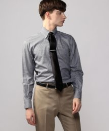 TOMORROWLAND MENS/120/2コットンツイル ボタンダウン ドレスシャツ NEW BD-4/502514243