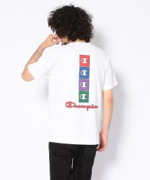 RoyalFlash/Champion/チャンピオン/T-SHIRT/502514252