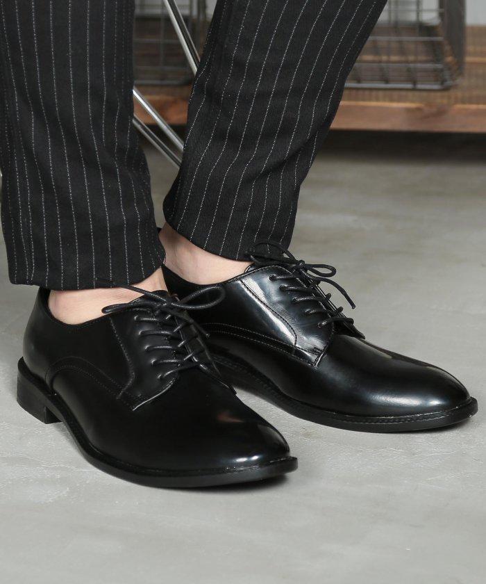 ポストマンシューズ / ポストマン シューズ メンズ 靴 カジュアル ビジネス