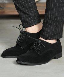 JIGGYS SHOP/ポストマンシューズ / ポストマン シューズ メンズ 靴 カジュアル ビジネス/502515664