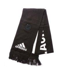 adidas/アディダス adidas ラグビー 小物 オールブラックス 日本限定スカーフ ED0978/502515683
