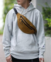 JOURNAL STANDARD relume Men's/【WEB限定】X-PAC ウエストポーチ/502515800