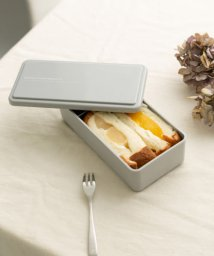 URBAN RESEARCH DOORS/DOORS LIVING PRODUCTS LUNCH BOX SQUARE/502516817