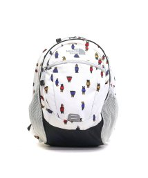 THE NORTH FACE/【日本正規品】 ザ・ノースフェイス リュック THE NORTH FACE キッズ K SMALL DAY 15L NMJ71653/501307791