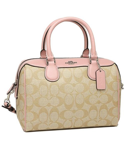 hot sale online a20aa 57ee4 コーチ バッグ アウトレット COACH F58312 F32203 ミニ ベネット ...