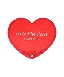 LODISPOTTO/mille fille closet 2wayスライドミラー / mille fille closet/502482532