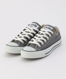 NOLLEY'S/【CONVERSE /コンバース】CANVAS ALL STAR OX/502504076