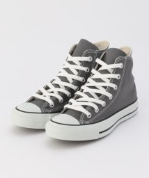 NOLLEY'S/【CONVERSE /コンバース】CANVAS ALL STAR HI/502504077
