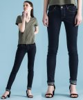 LEVI'S LADY/REVEL SHAPING SKINNY BEND THE RULES/502506149