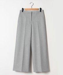 Theory Luxe/パンツ STRETCH DOUBLE FIDDLE/502506886