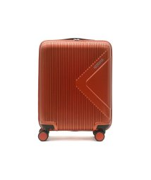 AMERICAN TOURISTER/【日本正規品】AMERICAN TOURISTER スーツケース 機内持ち込み MODERN DREAM Spinner 55 35L Samsonite 55/502517964