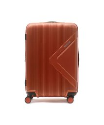 AMERICAN TOURISTER/【日本正規品】AMERICAN TOURISTER スーツケース MODERN DREAM Spinner 69 EXP 70L 81L 55G-002/502517965