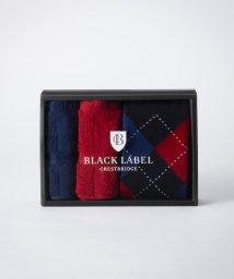 BLACK LABEL CRESTBRIDGE/ギフト パッケージ/502518806