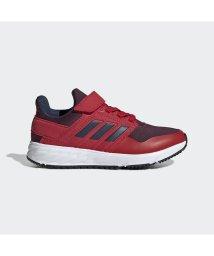 adidas/アディダス/キッズ/アディダスファイト CLASSIC EL K S/502519897