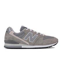 New Balance/ニューバランス/メンズ/CM996BGD/502519936