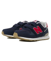 New Balance/ニューバランス/キッズ/PO313NVW/502519939
