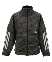 adidas/アディダス/キッズ/B ADIDASDAYS ジャージ ジャケット/502519941