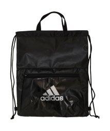 adidas/アディダス/メンズ/5T ナップサック NS/502519952