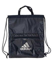 adidas/アディダス/メンズ/5T ナップサック NS/502519953