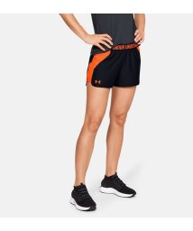 UNDER ARMOUR/アンダーアーマー/レディス/19F PLAY UP SHORT 2.0/502519957
