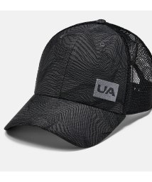 UNDER ARMOUR/アンダーアーマー/メンズ/19F UA MENS BLITZING TRUCKER 3.0/502519986