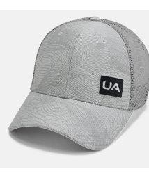UNDER ARMOUR/アンダーアーマー/メンズ/19F UA MENS BLITZING TRUCKER 3.0/502519987