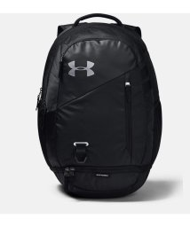 UNDER ARMOUR/アンダーアーマー/20F UA HUSTLE 4.0 BACKPACK/502520010