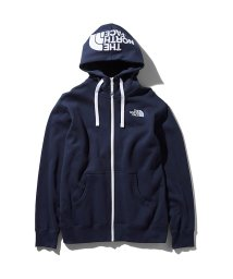 THE NORTH FACE/ノースフェイス/メンズ/REARVIEW FULZIP HD/502520051