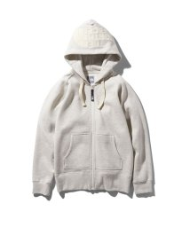 THE NORTH FACE/ノースフェイス/レディス/REARVIEW FZ HDY/502520054
