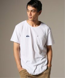 JOURNAL STANDARD relume Men's/QUIKSILVER / クイックシルバー NAMINORI ADAPT TRAVEL Tシャツ/502520924