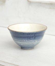 Afternoon Tea LIVING/美濃焼花イッチン飯碗/502483722