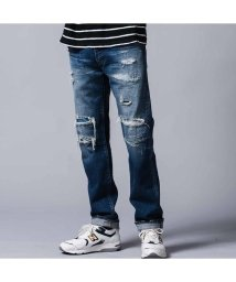 Levi's/511™ ALTON MADE IN JAPAN/502494806