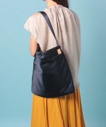 russet/Joint Bag (THE CLOUDS)(CE-697)/502501783