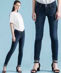 LEVI'S LADY/REVEL SHAPING SKINNY UP FRONT/502506150