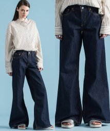 LEVI'S LADY/MASSIVE JEAN MOTOWN PHILLY/502506159