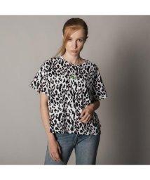 Levi's/アニマルプリントロゴTシャツ/502522074