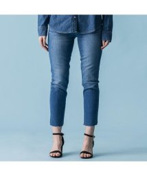 Levi's/UNROLL HIP TO THE HOP/502522162