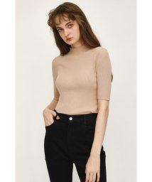 SLY/LIGHT TOUCH HALF SLEEVE TOPS/502522278