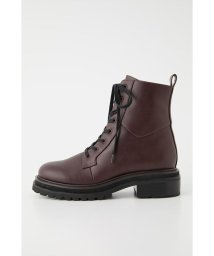 SLY/CHUNKY HIKING SHORT BOOTS/502522284