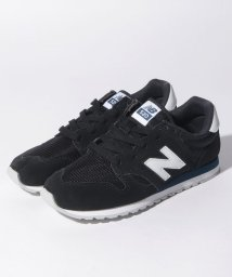 New balance/U520 MS RUN STYLE/502511581