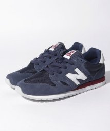 New balance/U520 MS RUN STYLE/502511582