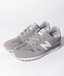 New balance/U520 MS RUN STYLE/502511583