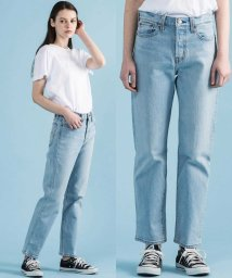 LEVI'S LADY/WEDGIE STRAIGHT DIBS/502519446