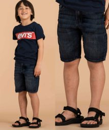 LEVI'S LADY/【KIDS】511 PERFORMANCE SHORT/502519454