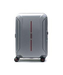 AMERICAN TOURISTER/【日本正規品】サムソナイト アメリカンツーリスター スーツケース AMERICAN TOURISTER 機内持ち込み スピナー55 36L 37G-004/502523873