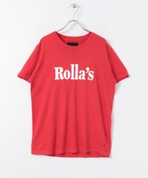 URBAN RESEARCH Sonny Label/ROLLA'S GUYS T-SHIRTS/502524659