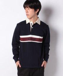McGREGOR/【一部店舗限定】McGビンテージラガーシャツ/502502540