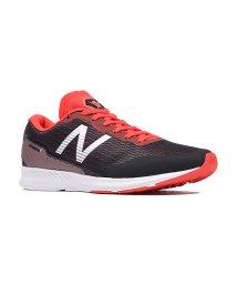 New Balance/ニューバランス/メンズ/MHANZTB22E/502526734